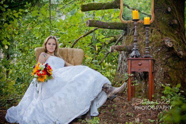 Tmx 1318747451599 32273110150319435301366529415363658436886324694585o Sandy, OR wedding planner