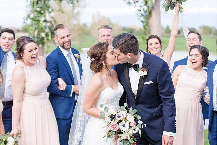 encanterra wedding 0060 51 194469 1560537762