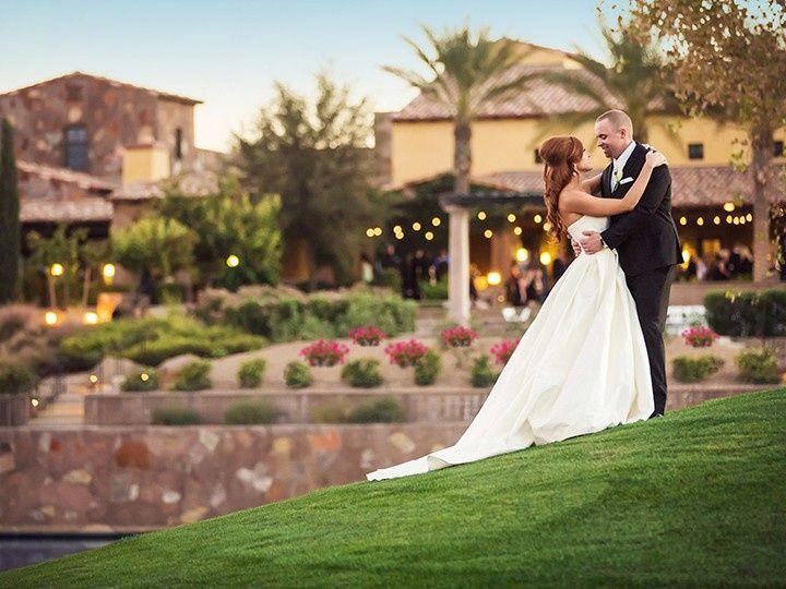 skd wedding tommyandtiffany favs 0214 9x 51 194469 1560537153