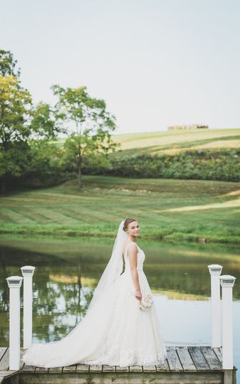 pittsburgh brides 0288