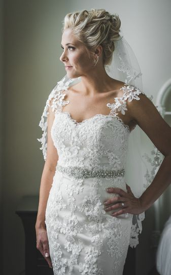 pittsburgh brides 7049