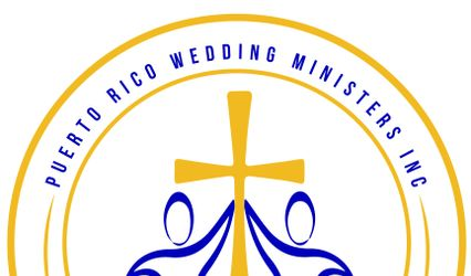 Wedding Ministers 1