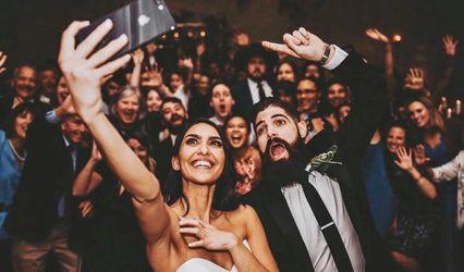 Ricardo Tomas Weddings