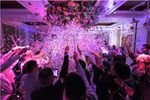 Ricardo Tomas Weddings image