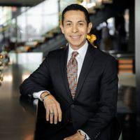 Ricardo Tomas
