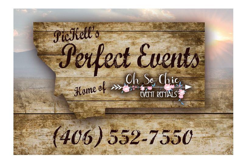 pickells perfect events 3x3 sticker artwork 51 535469 1573002426