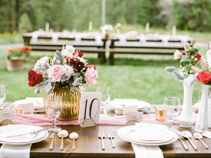 Tmx 1447782934839 Erin Sean Film Part Ii Pass Film 0013 Missoula, MT wedding rental