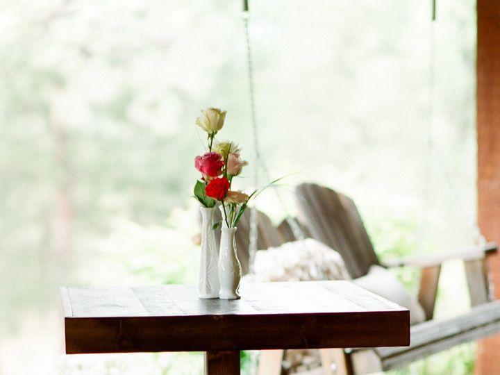Tmx 1447783009748 Erin Sean Film Part Ii Pass Film 0074 Missoula, MT wedding rental