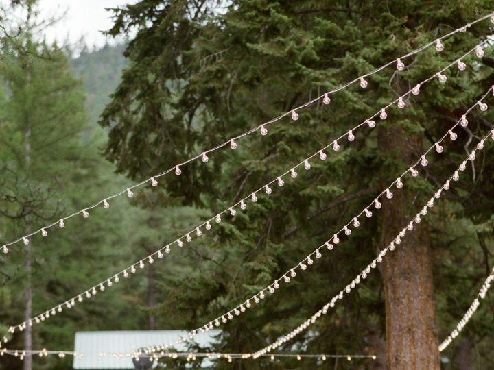 Tmx 1447783166132 Erin Sean Film Part V Pass Film 0088 Missoula, MT wedding rental