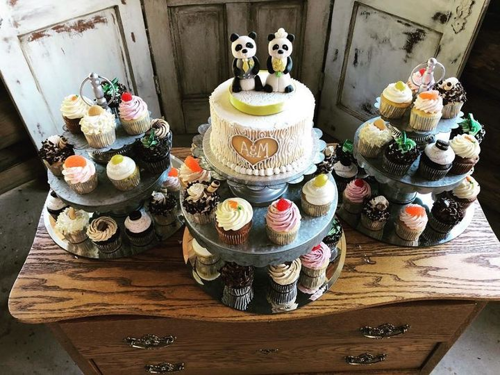 Tmx Cake 51 535469 1573077060 Missoula, MT wedding rental