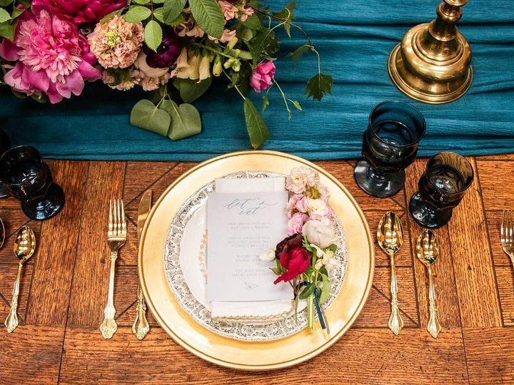 Tmx Equestrian Inspired Wedding At Riverview Ranch Alberton Styled Shoot Item 25 51 535469 157670685092893 Missoula, MT wedding rental