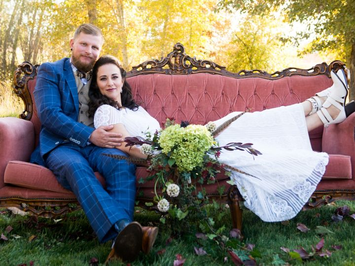 Tmx Flying Horse 1 51 535469 157670686287200 Missoula, MT wedding rental