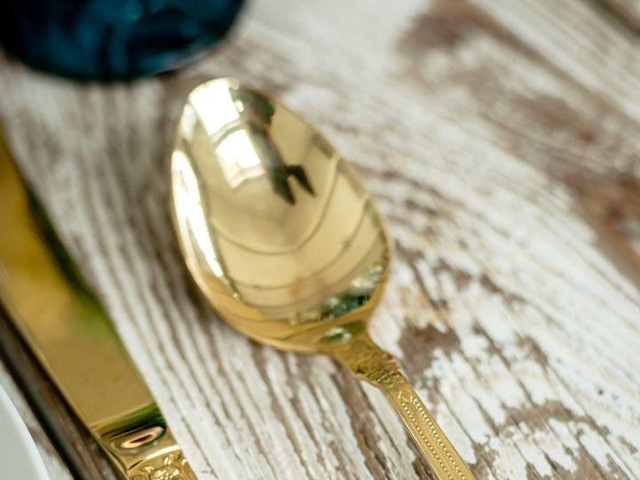 Tmx Gold Flatware 51 535469 1573322002 Missoula, MT wedding rental