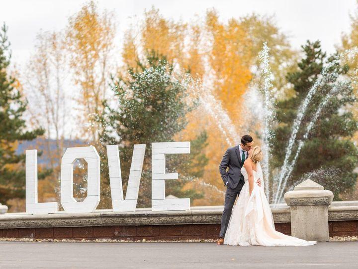 Tmx Haileyramzi2019fallwedding 615 1 51 535469 157670687154968 Missoula, MT wedding rental