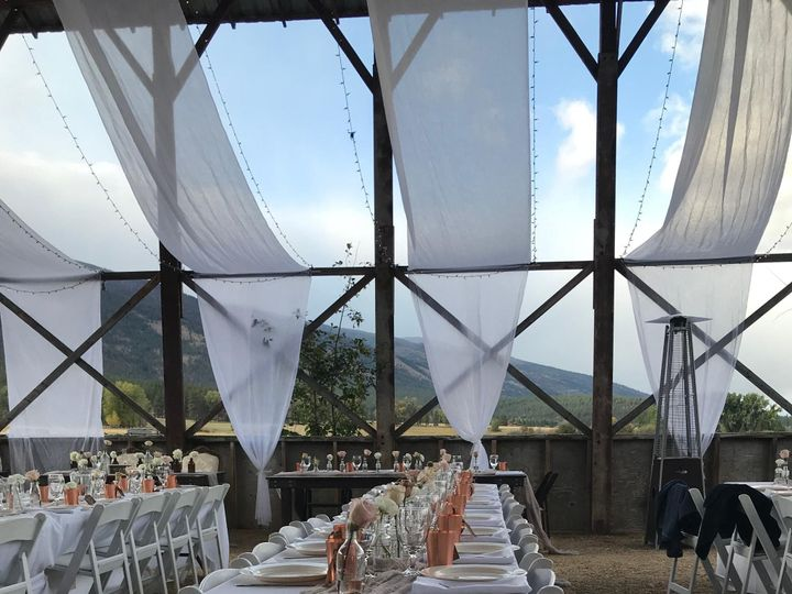 Tmx Img 2080 51 535469 1573321524 Missoula, MT wedding rental