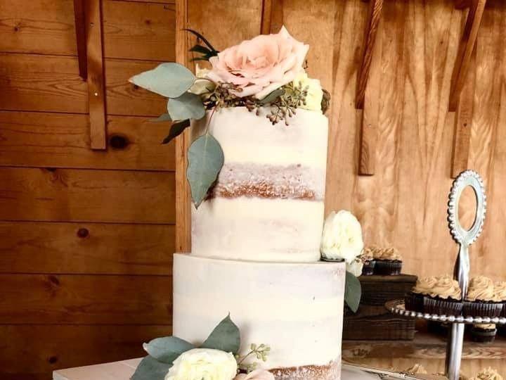 Tmx Img 2096 51 535469 1573321520 Missoula, MT wedding rental