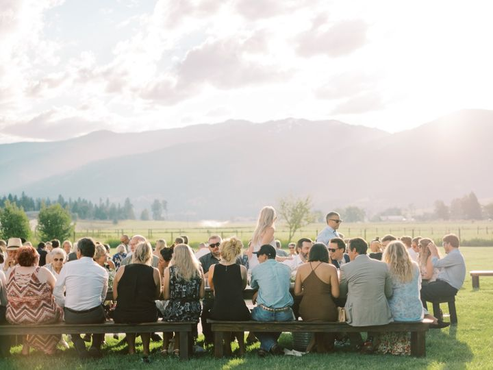 Tmx Kelseycowley Wedding Kristenandchase 734 51 535469 1573322009 Missoula, MT wedding rental