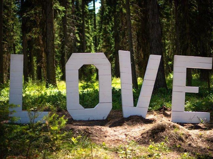 Tmx Love Letters 51 535469 1573077220 Missoula, MT wedding rental