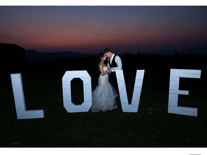 Tmx Loveletters1 51 535469 1573077451 Missoula, MT wedding rental