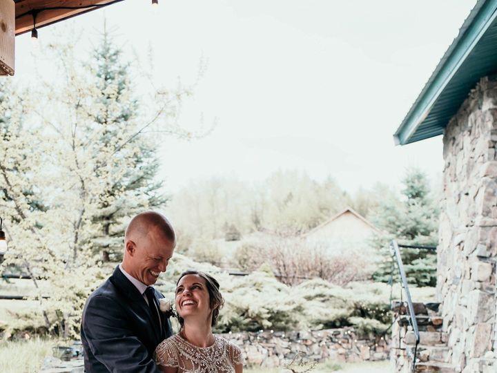 Tmx Stone Tower Estate Styled Shoot Montana Wedding Photographer 1519 51 535469 157670691750573 Missoula, MT wedding rental