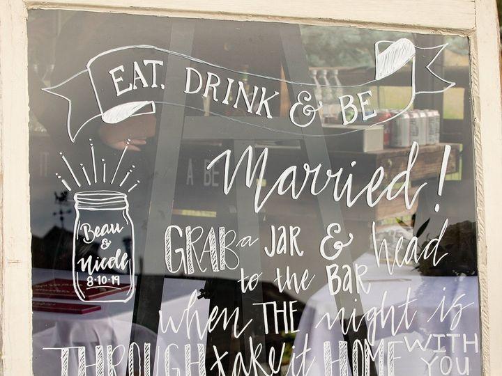 Tmx Vintage Window Pane  51 535469 157670694121449 Missoula, MT wedding rental
