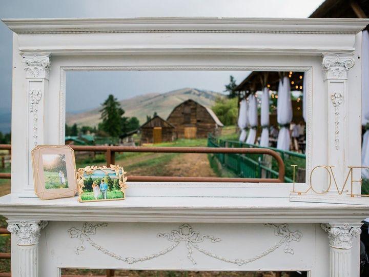 Tmx White Mantle 51 535469 157670694662827 Missoula, MT wedding rental