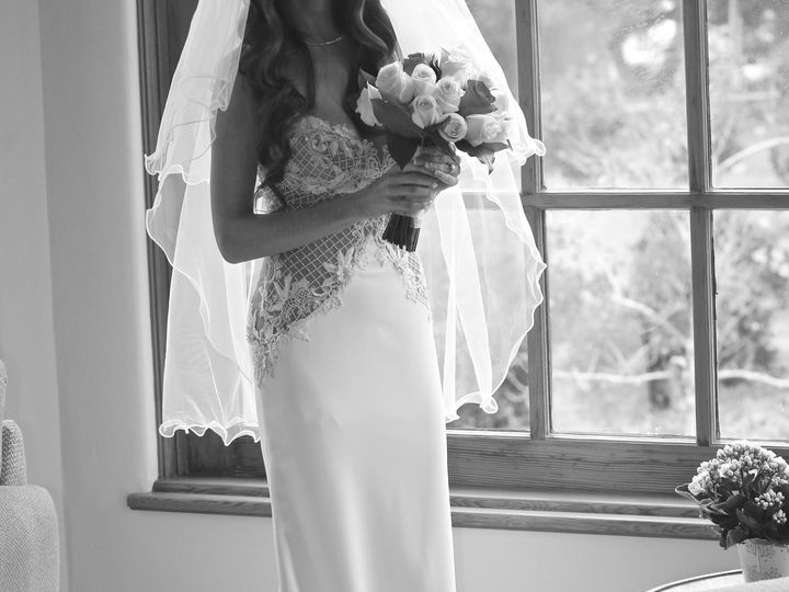 Tmx 091a3160 51 735469 Santa Barbara, CA wedding officiant