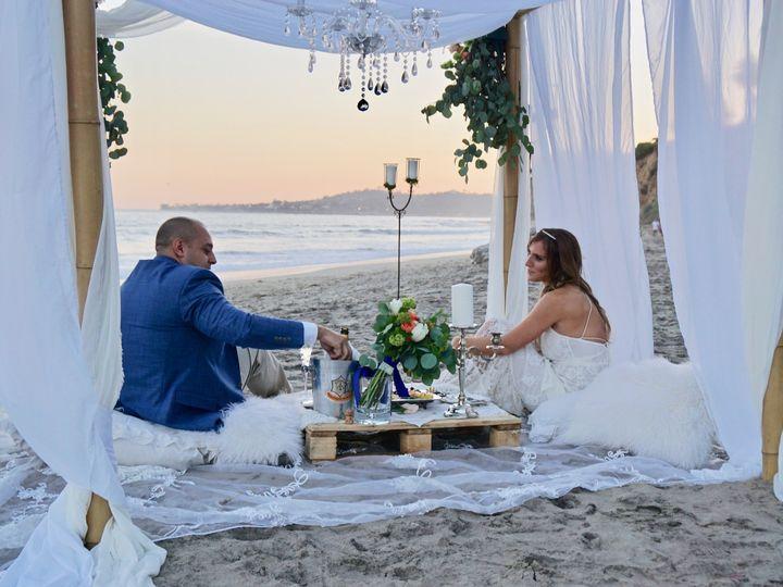 Tmx 1493593826487 Dsc07802 Santa Barbara, CA wedding officiant