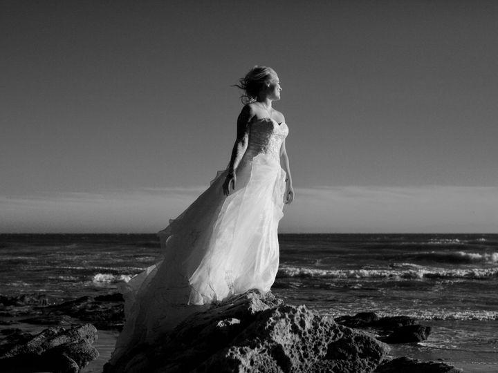 Tmx 1509570198 Cff2eee94e35dd22 IMG 8870 Santa Barbara, CA wedding officiant