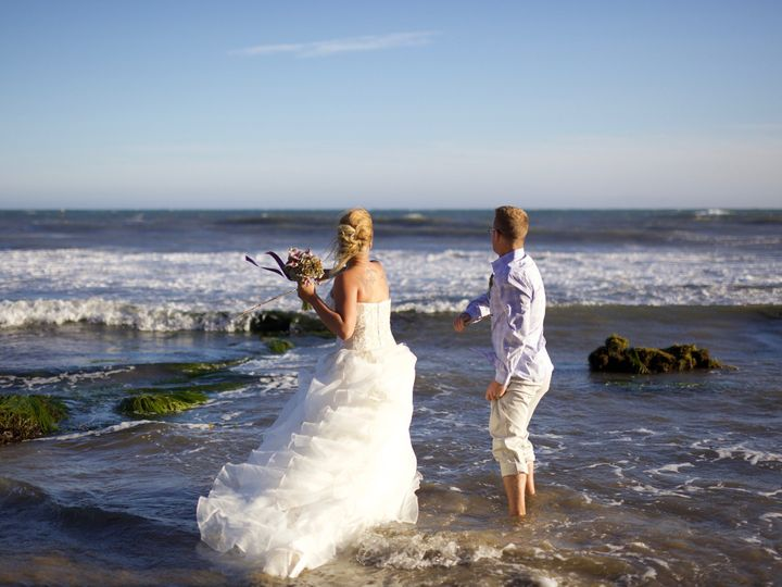Tmx 1509570482284 Img8711 Santa Barbara, CA wedding officiant