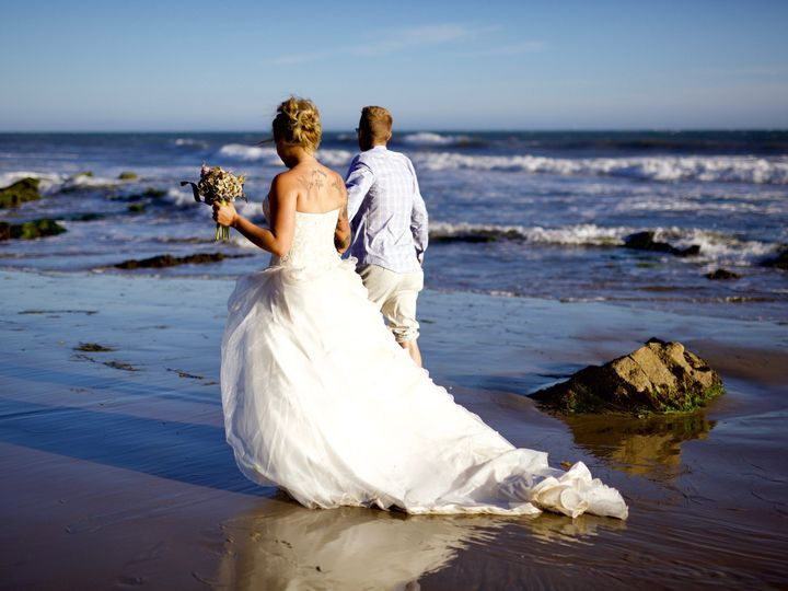 Tmx 1509570518343 Img8742 Santa Barbara, CA wedding officiant