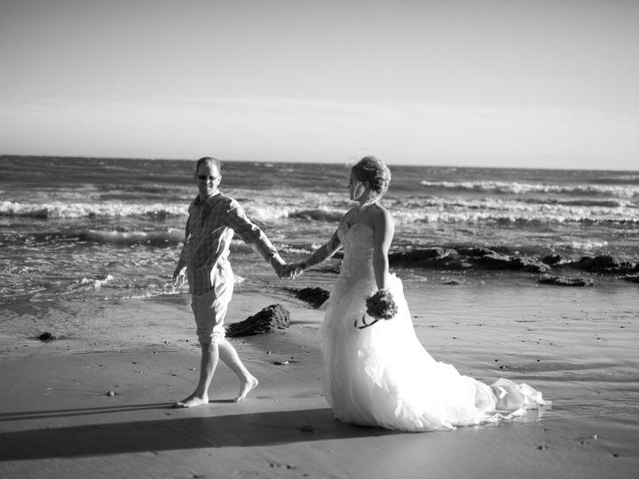 Tmx 1509570547021 Img8746 Santa Barbara, CA wedding officiant