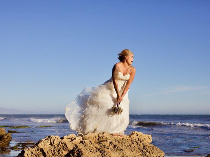 Tmx 1509570599754 Img8856 Santa Barbara, CA wedding officiant