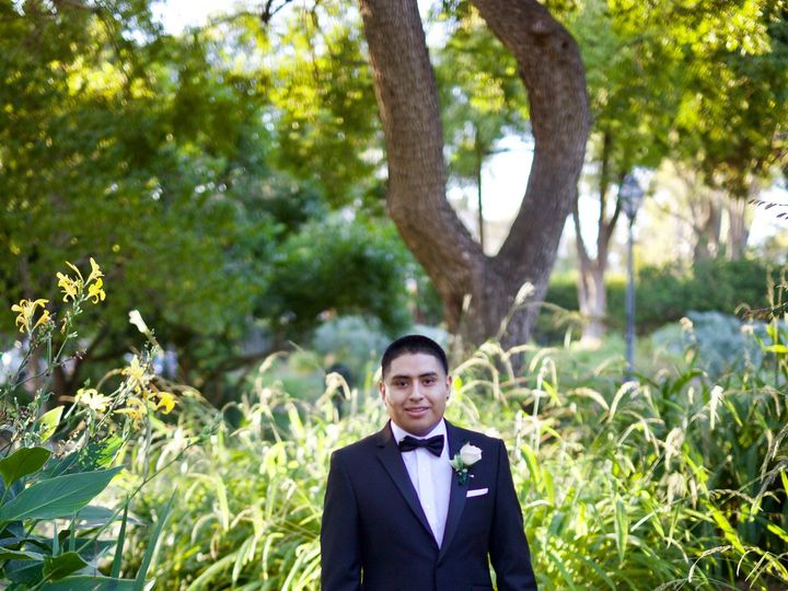 Tmx 1509570827327 Img6843 Santa Barbara, CA wedding officiant