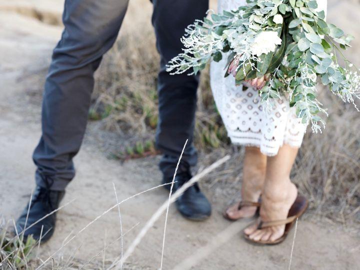 Tmx 1509571688633 Img8059 Santa Barbara, CA wedding officiant