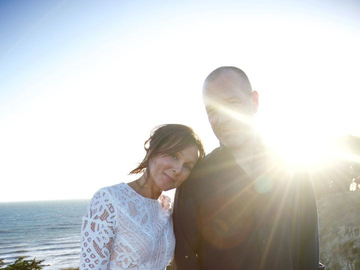 Tmx 1509571719101 Img8089 Santa Barbara, CA wedding officiant