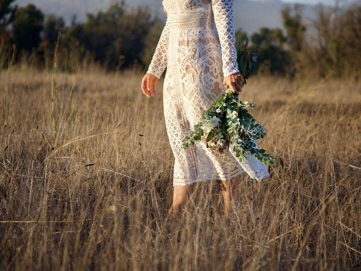 Tmx 1509571947731 Img8153 Santa Barbara, CA wedding officiant