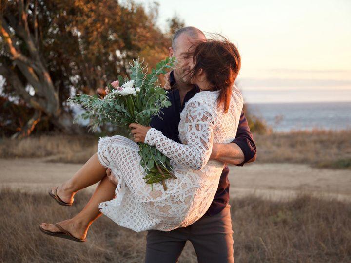 Tmx 1509572120947 Img8389 Santa Barbara, CA wedding officiant