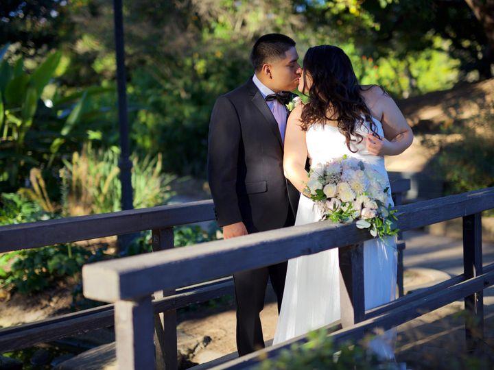 Tmx 1509572517562 Img6730 Santa Barbara, CA wedding officiant