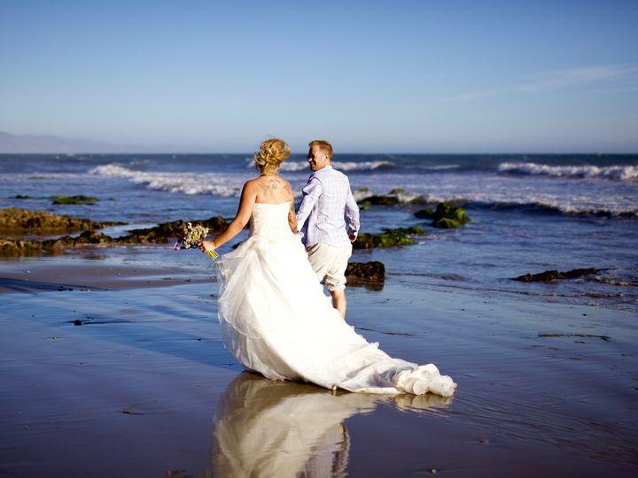 Tmx 1509572775992 Img8745 Santa Barbara, CA wedding officiant