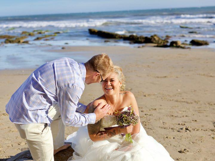 Tmx 1509573417921 Img8655 Santa Barbara, CA wedding officiant