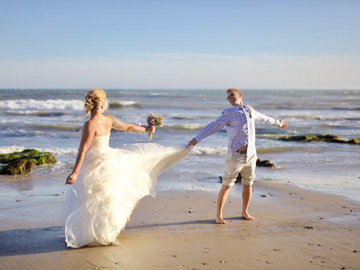 Tmx 1509573454734 Img8757 Santa Barbara, CA wedding officiant
