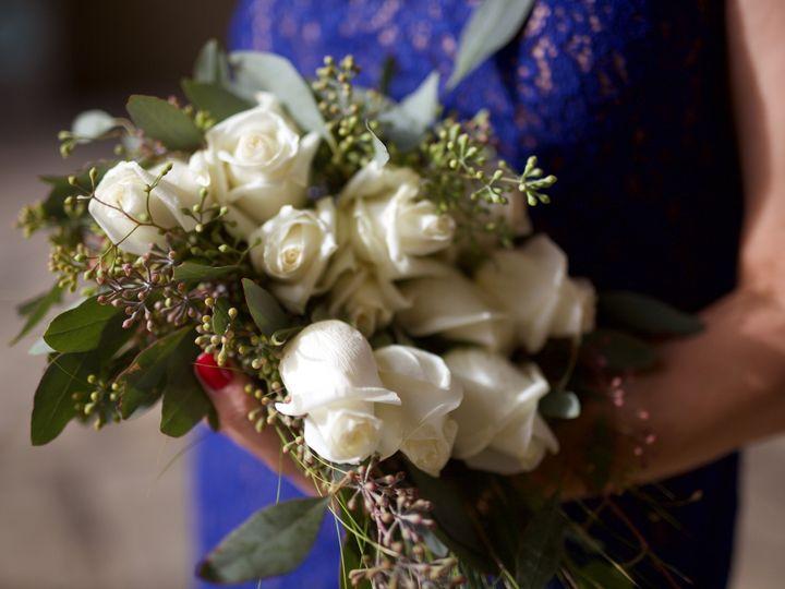Tmx 1509573651842 Img7404 Santa Barbara, CA wedding officiant