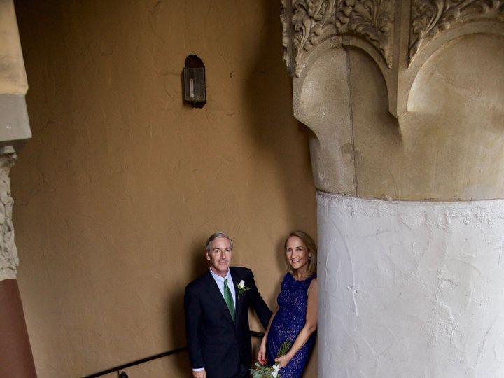 Tmx 1509573819374 Img7584 Santa Barbara, CA wedding officiant