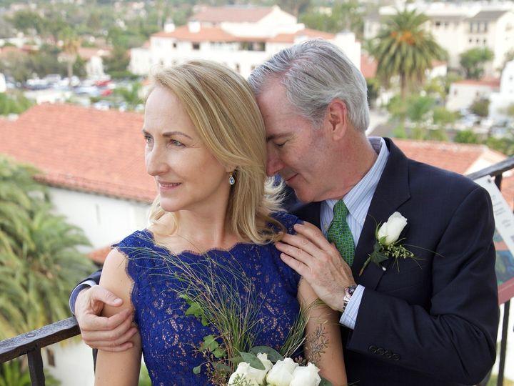 Tmx 1509574030533 Img7801 Santa Barbara, CA wedding officiant
