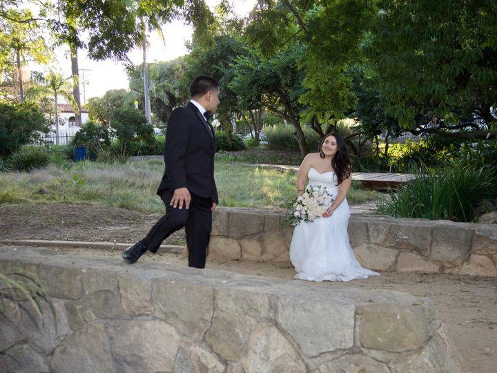 Tmx 1509575162410 Img6967 Santa Barbara, CA wedding officiant