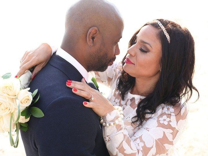 Tmx 1524679431 Ce52474ff02233ce 1524679430 Cf6bcb21910d84b3 1524679411247 8 IMG 5542 Santa Barbara, CA wedding officiant