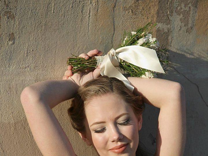 Tmx 1524679474 6a9a5ed44c42af18 1524679472 4d8d8cefaf9c3a35 1524679453613 11 IMG 0736 Copy Santa Barbara, CA wedding officiant