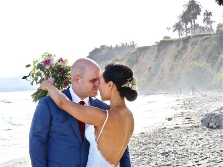 Tmx 1530982977 80203b28cf29cd97 1530982976 595778049372e265 1530982965809 3 Screen Shot 2018 0 Santa Barbara, CA wedding officiant