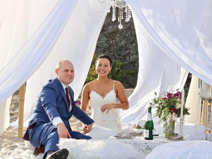 Tmx 1530982978 207236dc7eb97d27 1530982977 45541f4e9e2d1890 1530982965810 5 Screen Shot 2018 0 Santa Barbara, CA wedding officiant